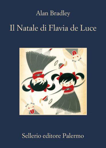 Il Natale di Flavia de Luce ePub