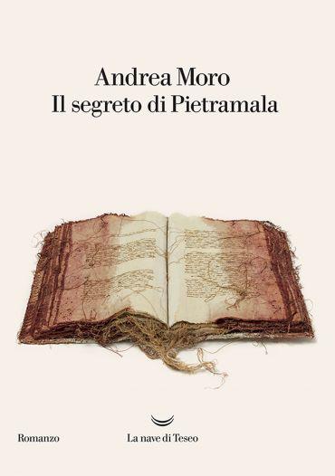 Il segreto di Pietramala ePub