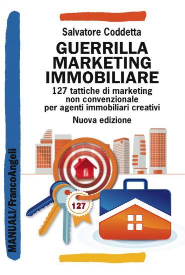 Guerrilla Marketing Immobiliare ePub
