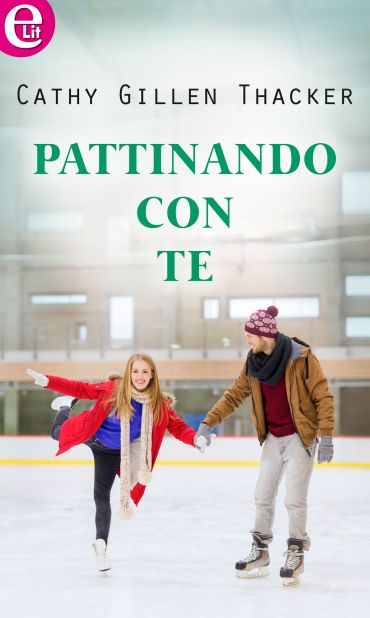 Pattinando con te (eLit) ePub