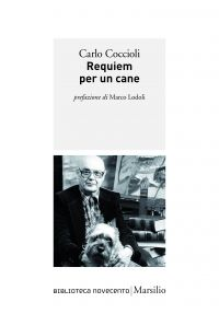 Requiem per un cane ePub