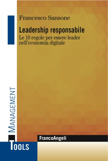 Leadership responsabile ePub