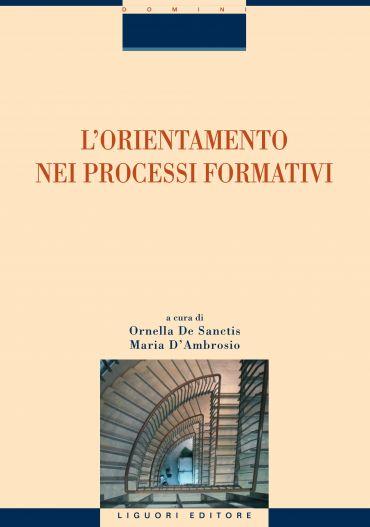 L'orientamento nei processi formativi