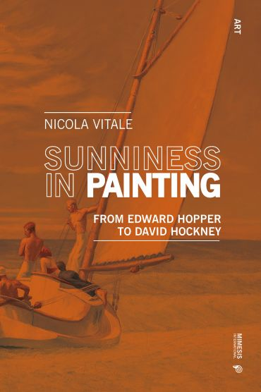 Sunniness in Paintings ePub
