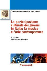 La partecipazione culturale dei giovani in Italia: la musica e l