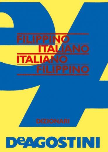 Dizionario Filippino