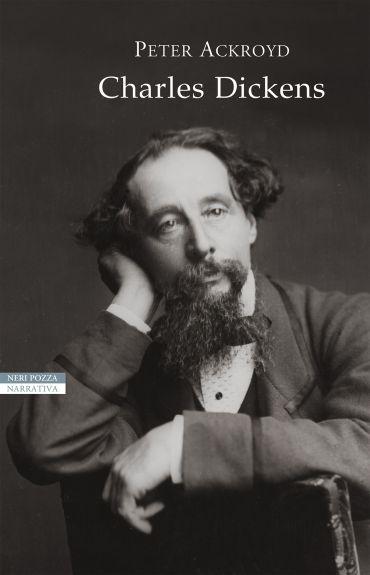Charles Dickens ePub