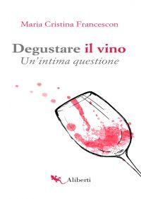 Degustare il vino ePub