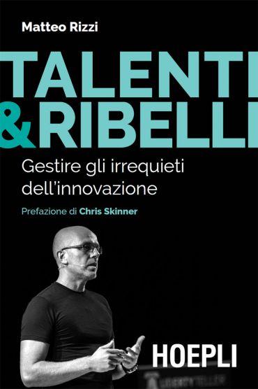 Talenti & Ribelli ePub