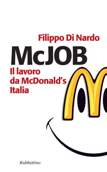 McJob ePub