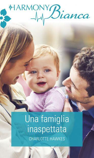 Una famiglia inaspettata ePub