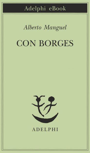Con Borges ePub