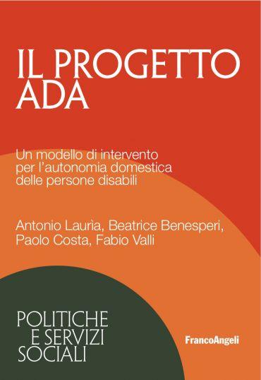 Il Progetto ADA ePub
