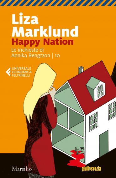 Happy Nation ePub