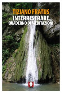 Interrestràre ePub