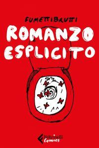 Romanzo esplicito ePub