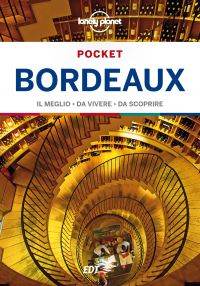 Bordeaux Pocket ePub