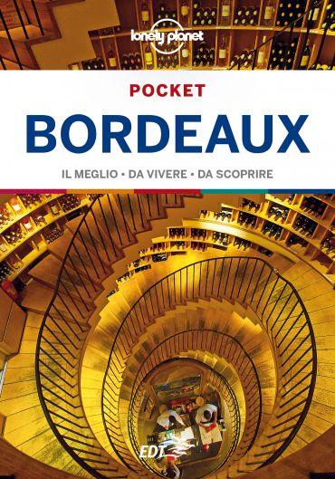 Bordeaux Pocket ePub
