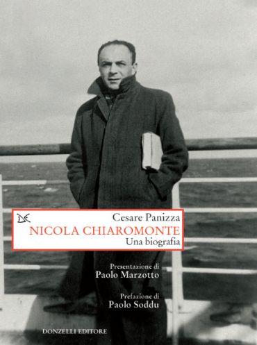 Nicola Chiaromonte ePub