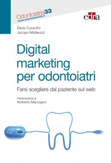 Digital marketing per odontoiatri ePub