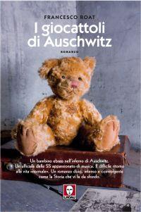 I giocattoli di Auschwitz