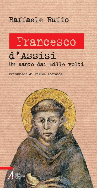 Francesco d'Assisi ePub
