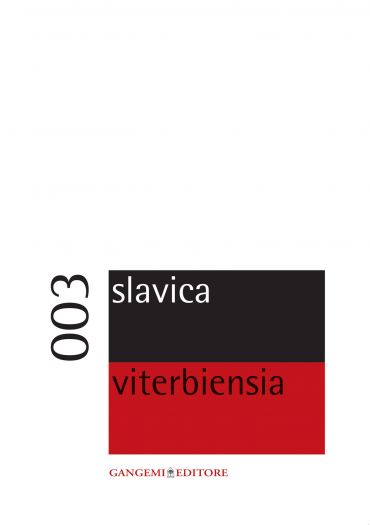 Slavica viterbiensia 003 ePub