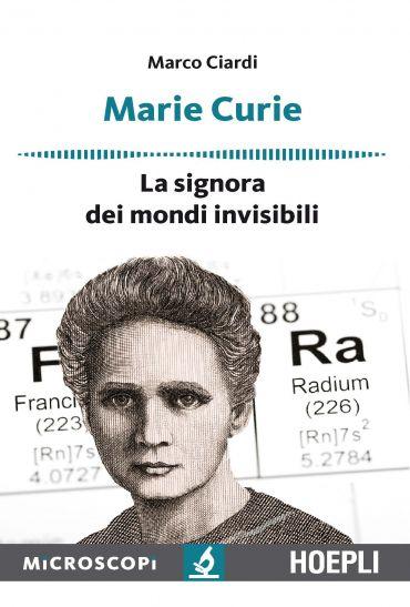 Marie Curie ePub