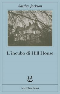 L'incubo di Hill House ePub