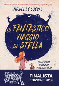 Il fantastico viaggio di Stella ePub