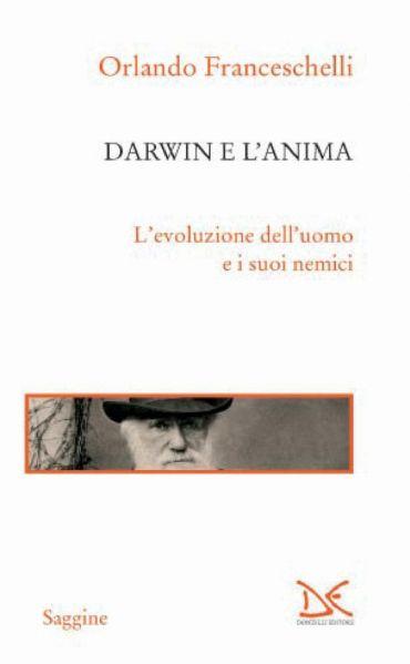 Darwin e l'anima