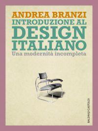Introduzione al design italiano ePub