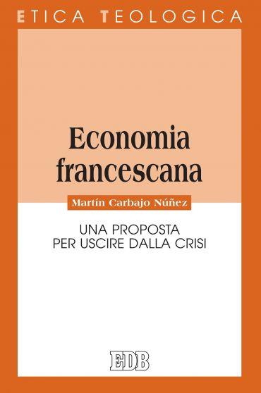 Economia francescana ePub