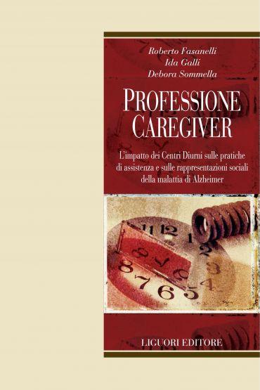 Professione caregiver