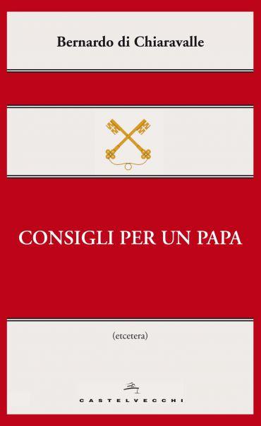 Consigli per un papa ePub