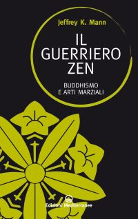 Il guerriero zen ePub