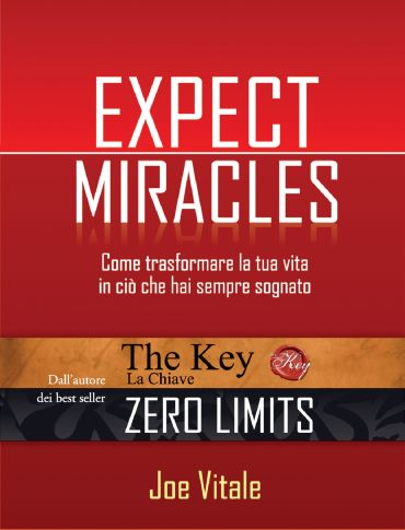 Expect miracles ePub