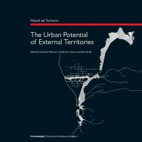 The Urban Potential of External Territories