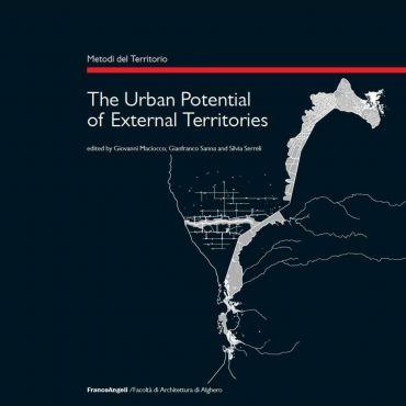 The Urban Potential of External Territories