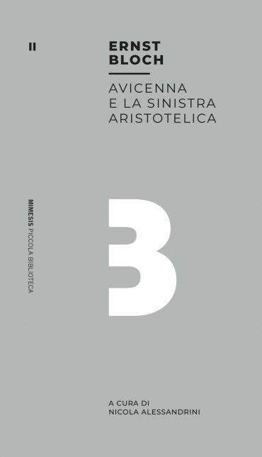 Avicenna e la sinistra aristotelica ePub