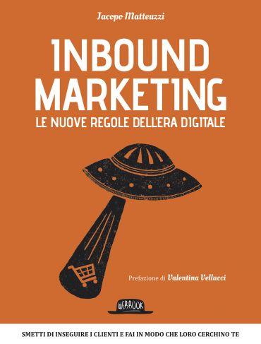 Inbound Marketing ePub