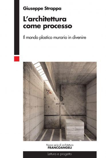L'architettura come processo