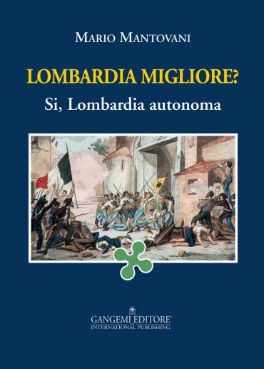 Lombardia migliore?