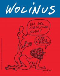 Wolinus