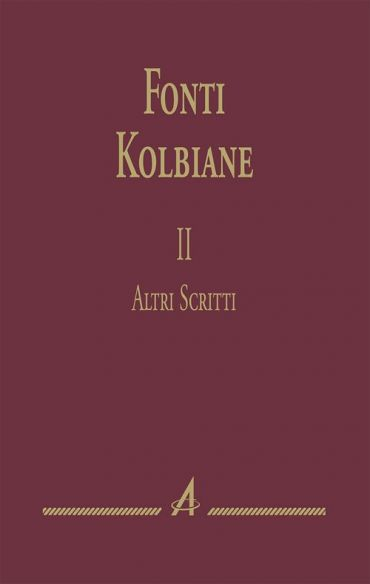 Fonti Kolbiane II