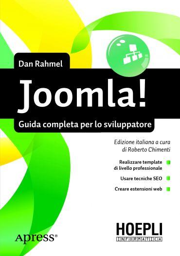 Joomla! ePub