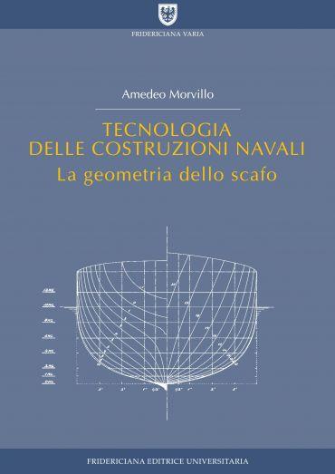 Tecnologia delle costruzioni navali 1