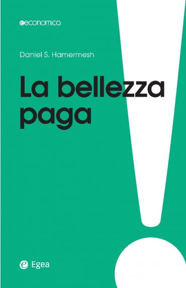 La bellezza paga ePub
