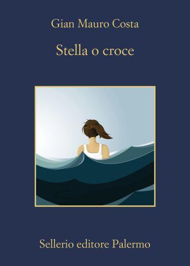 Stella o croce ePub