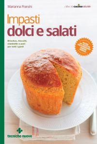 Impasti dolci e salati ePub